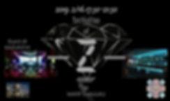 -Z-20162019 warp shinjuku.jpg
