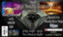 DIAMOND TIME05292019.jpg
