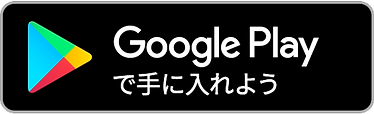 Android badge.png