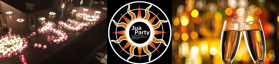 JUA PARTY バナー.jpg
