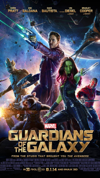 guardians_of_the_galaxy_ver2_xlg.jpg