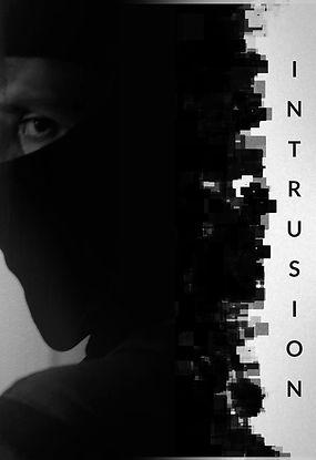intrusion_poster_v004.jpg