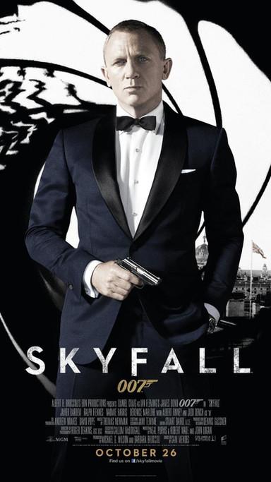 skyfall-uk-poster.jpg