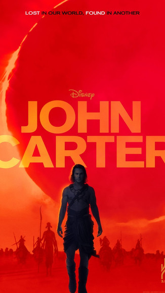 john_carter_ver2_xlg.jpg