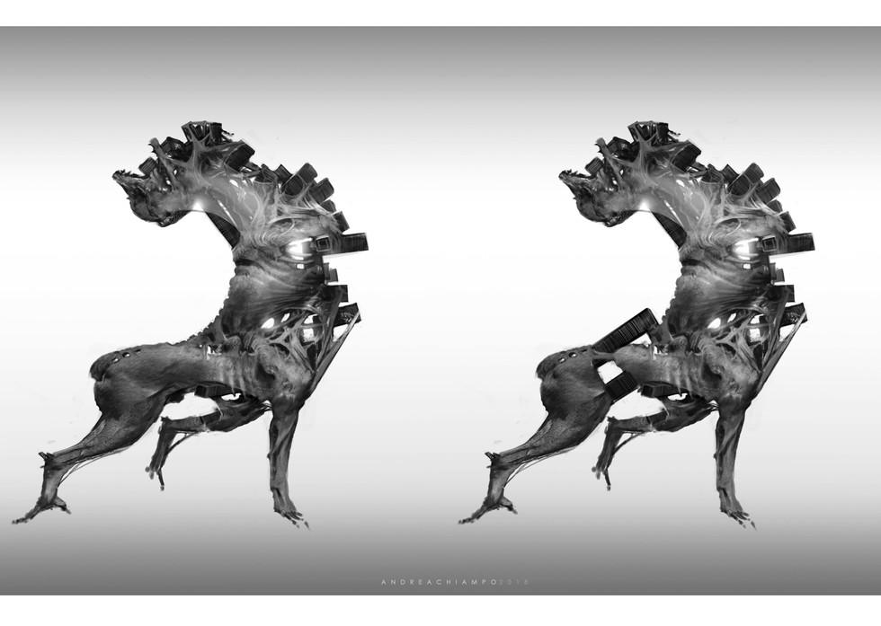 Dog_concept_Andrea Chiampo_2.jpg
