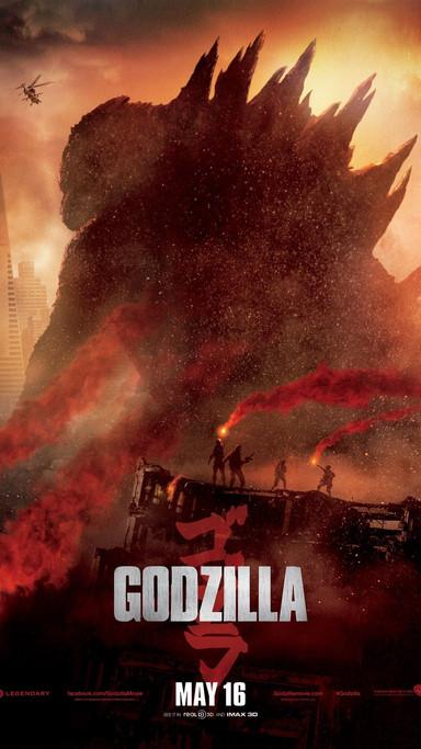 godzilla-2014-poster-6.jpg