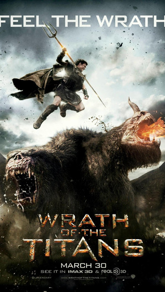 wrath_of_the_titans_xlg.jpg