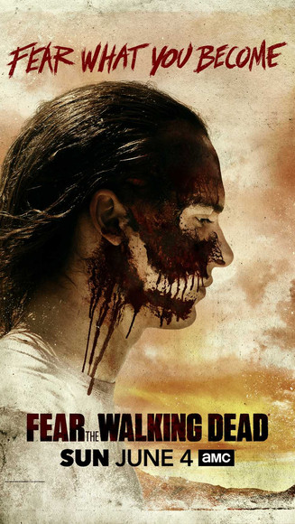fear-the-walking-dead-season-3-key-art-n