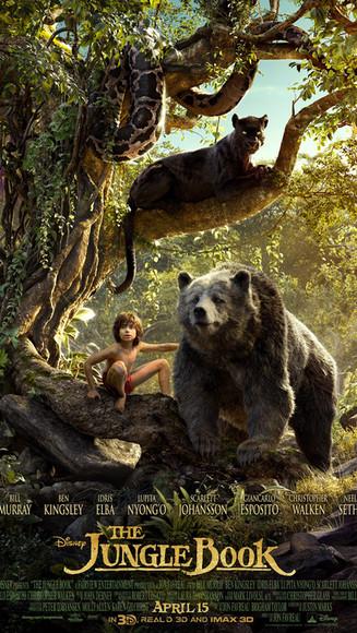 Jungle-Book-2016-movie-poster.jpg