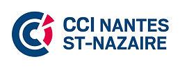 CCI-Nantes-St-Nazaire-Logo.jpg