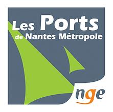 les ports de Nantes metropole.png