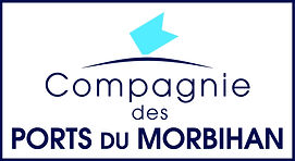 compagnie des ports du Morbihan.jpg