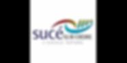 logo-Sucé-sur-erdre.png