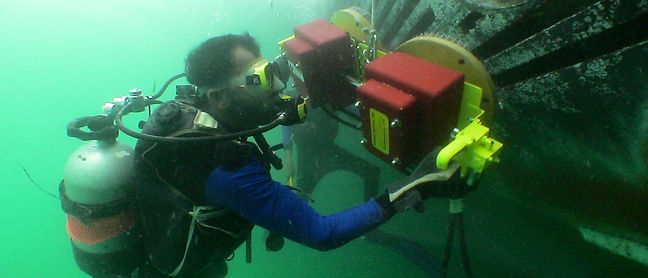 Subatlantique - Hivernage de bateau & box de stockage 44 la baule batz