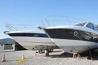 hivernage de bateau, gardiennage de bateaux la baule