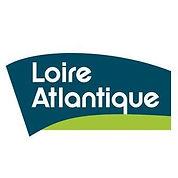 logo_département_Loire_Atlantique.jpg