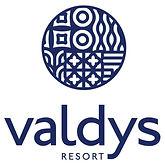valdys-thalasso-pornichet-baie-de-la-bea