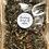 Thumbnail: Balance ~herbal tea blend