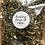 Thumbnail: Lactation herbal tea blend
