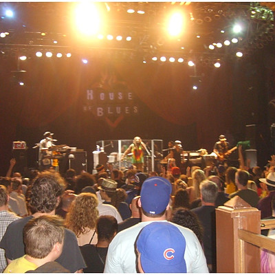 2010 TOOTS&STEELPULSE