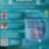 Webinar BAHAYA LBP.jpg