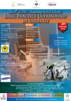 Flyer Feb 15 2018 USG Urology FOR WEBSITE-1