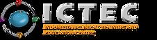 243721Logo ICTEC.png