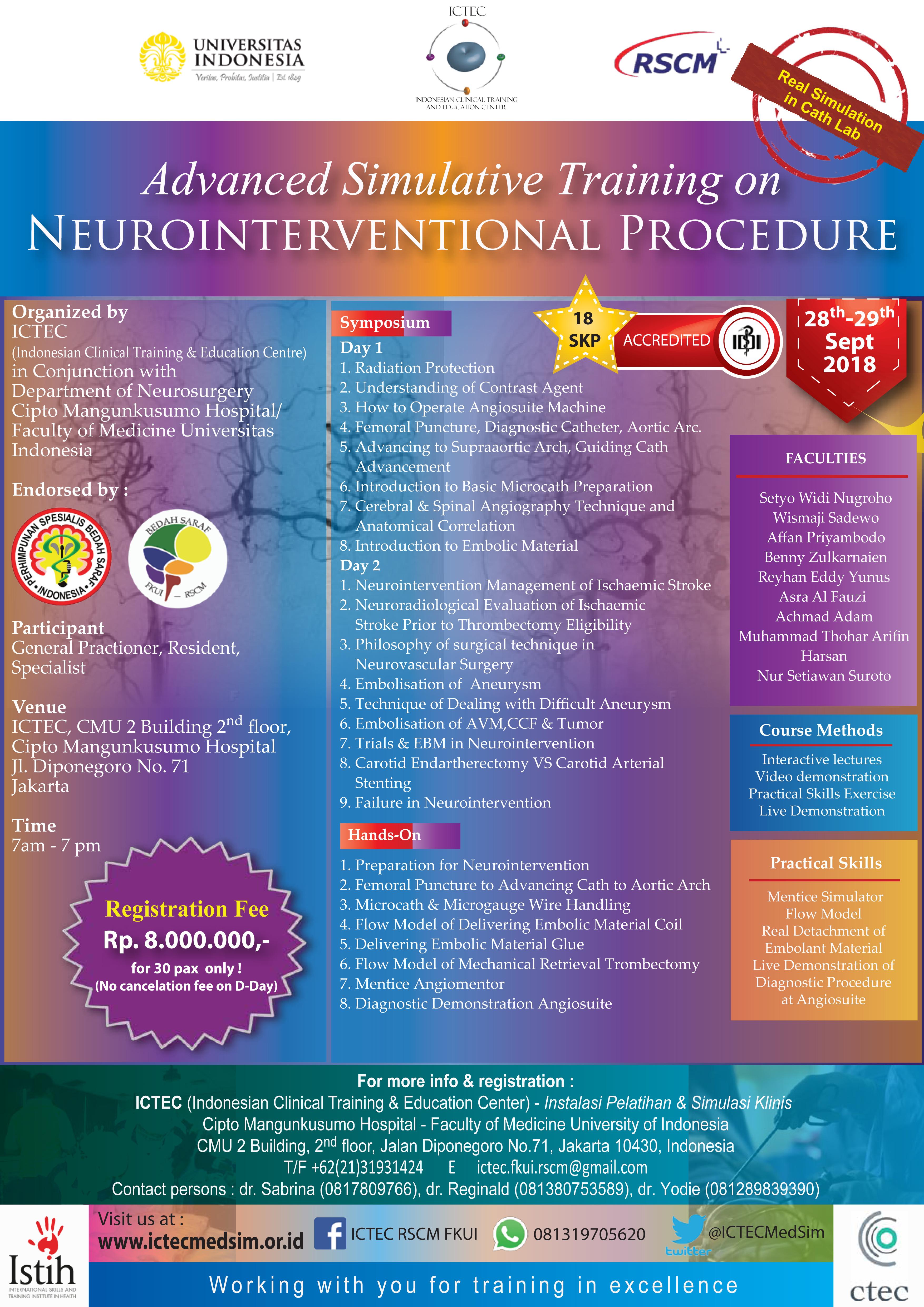 flyer Neurointerventional2