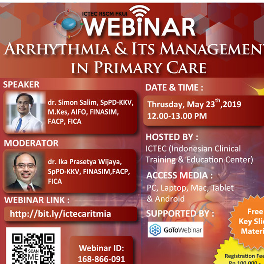 Webinar ARITMIA in PRIMARY CARE.jpg