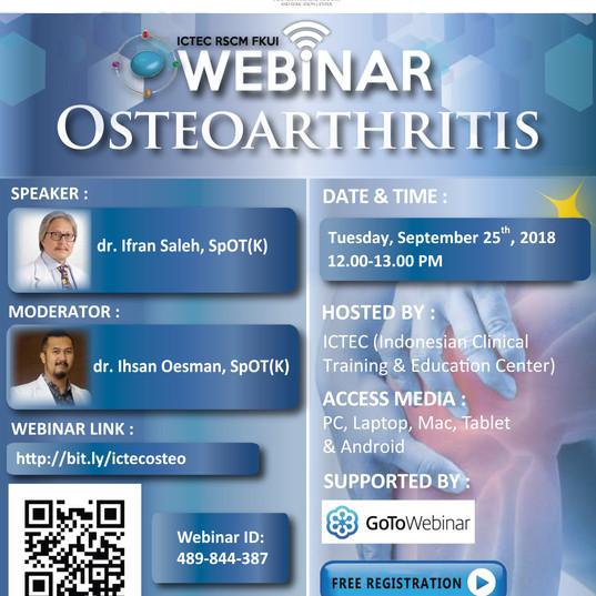 Webinar Osteoarthritis.jpg