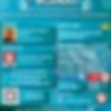 WEBINAR DIFFERENt SLE.jpg