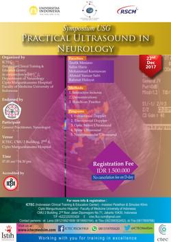 Flyer Dec 22 Symposium USG Practical Ultrasound in Neurology-1