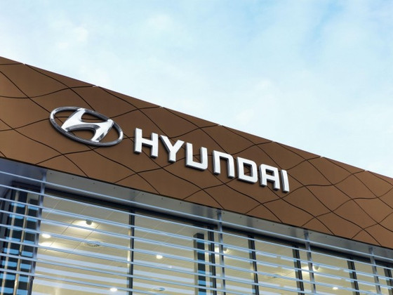 Hyundai Motor and Hyundai Capital to introduce CarShare service next month