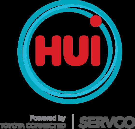 Servco unveils name for new car-share program