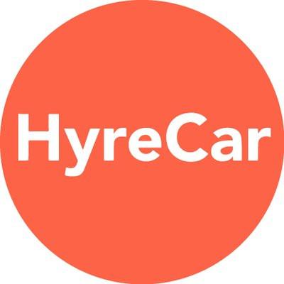 HyreCar Launches Into 3 New Markets
