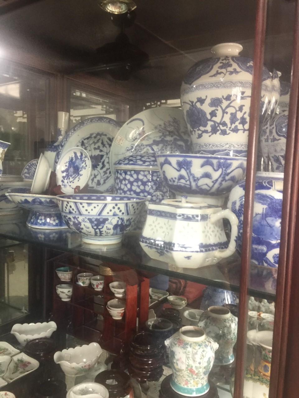 vietnam culture gallery