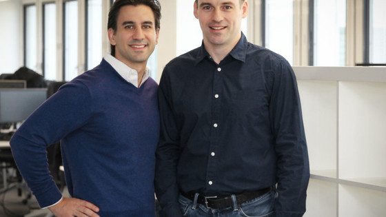 RideLink surpasses 'largest ever' crowdfund for a P2P car sharing service