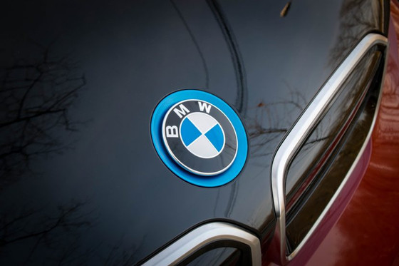 BMW USA Launches the Car and Ride Sharing Lease