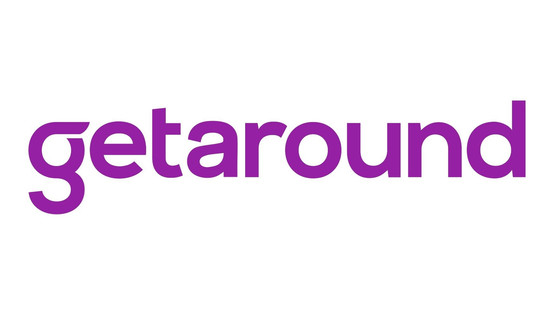 Carsharing platform Getaround launches their first global ad campaign