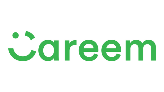 Taxi app Careem signs up 1,000 new women drivers in Saudi Arabia