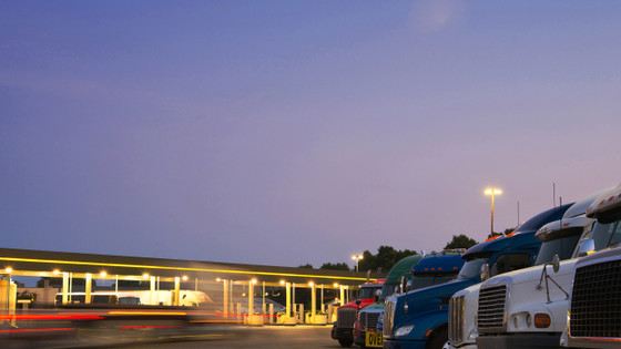 What's the Deal with Peer-to-Peer Commercial Vehicle Rentals?