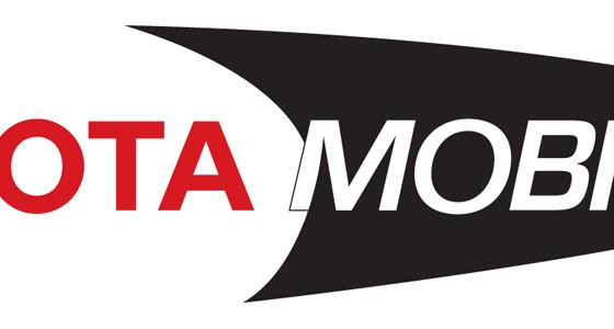 Toyota to set up mobility service company