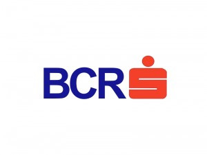 BCR launches car-sharing service in Bucharest