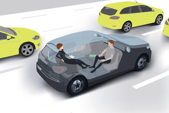 Despite U.S. Fatality, BMW to double self-driving car testing fleet and U.S. Congress unveiled $100
