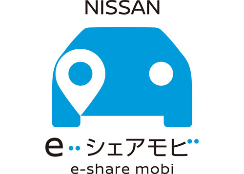Japanese automakers get into car sharing