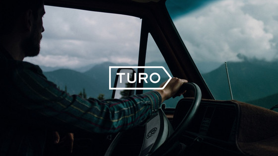 Turo Launches New Product - Turo Go
