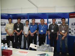 2010-Malaysia