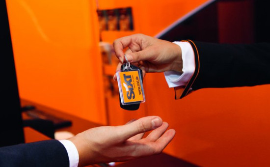 Hyundai Capital Services acquires 42% of Sixt Leasing SE