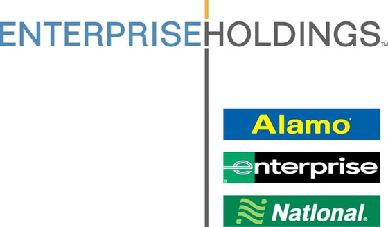 Enterprise Holdings acquires rental business in Canada
