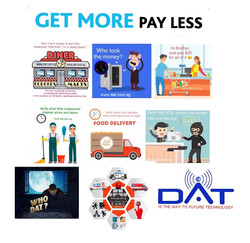 get more pay less package